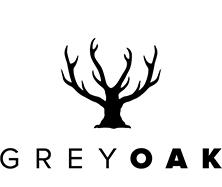 Greyoak