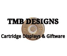 TMB Design